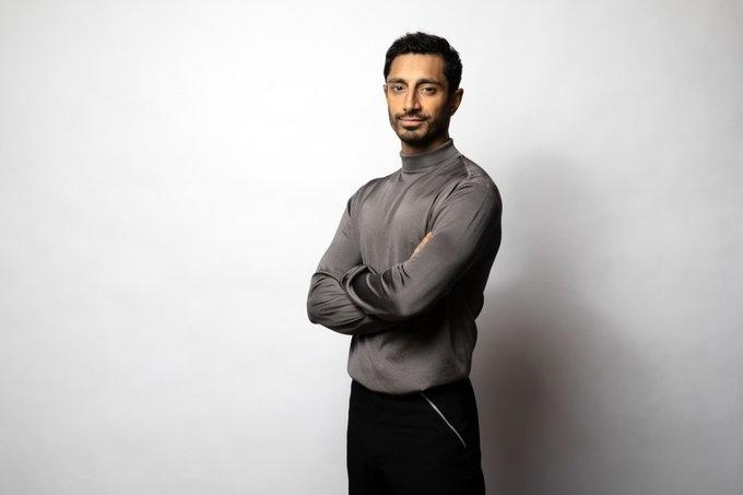 History Created! Riz Ahmed Becomes The First Muslim Actor To Be Nominated As A Lead In Oscars