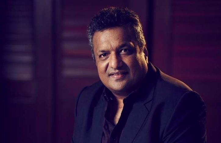 Sanjay Gupta Says Action Is The Genre That Has Made Vicky Kaushal & Ranveer Singh The Star They Are Today