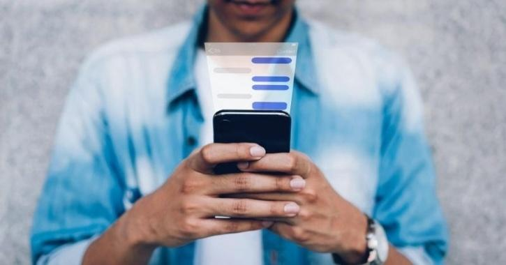 SMS Fraud Hack