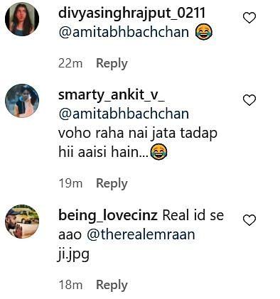 Amitabh Bachchan's 'Wow Reaction To Kriti Sanon's Thigh High Slit Dress Has Bought Him Trolls