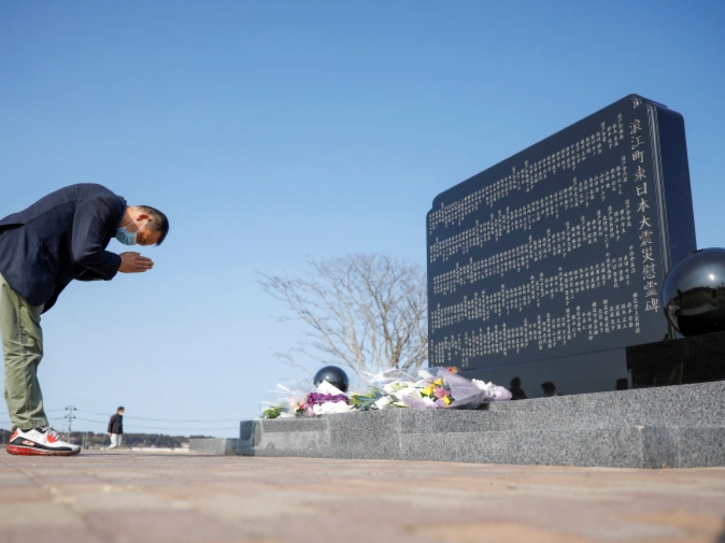 tsunami-victims-honoured-6049edddee1ba