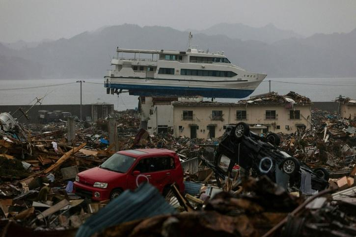 japan-disaster