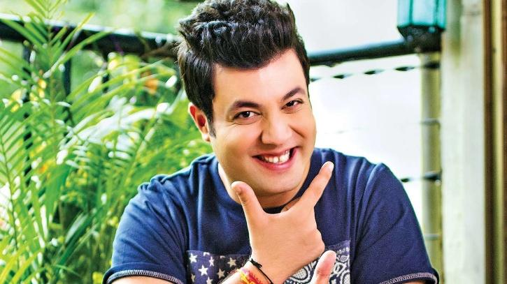 Comedy Is Something That I Will Never Leave Because It's Has Give Me Recognition, Varun Sharma Talks On Being Stereotyped
