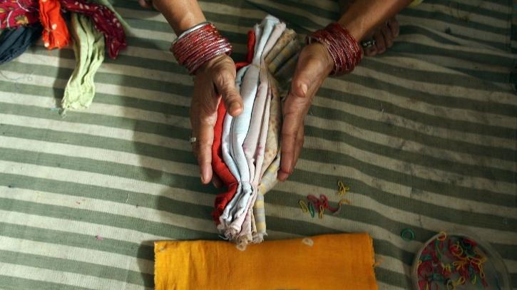 women periods india