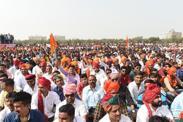 Karni Sena