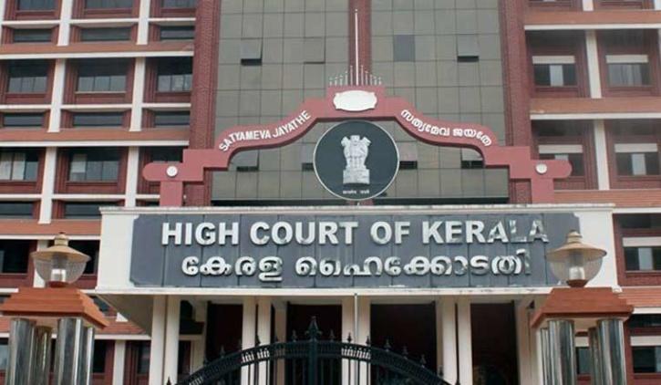 Kerala HC caps covid-19 treatment rates at private hospitals