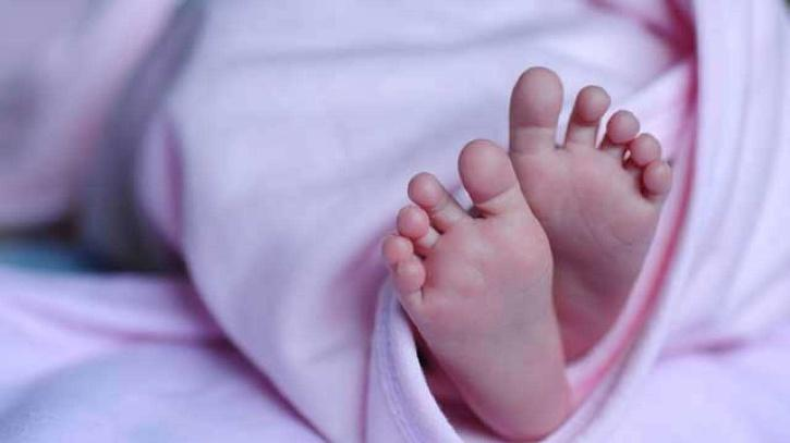 Mali woman gives birth to 9 babies