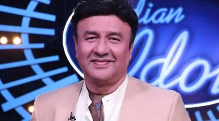 Sony TV Has Brought #MeToo Accused Anu Malik Back On Indian Idol 12 And People Are Enraged