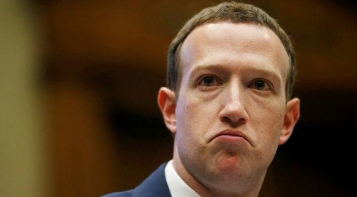 facebook signal ads
