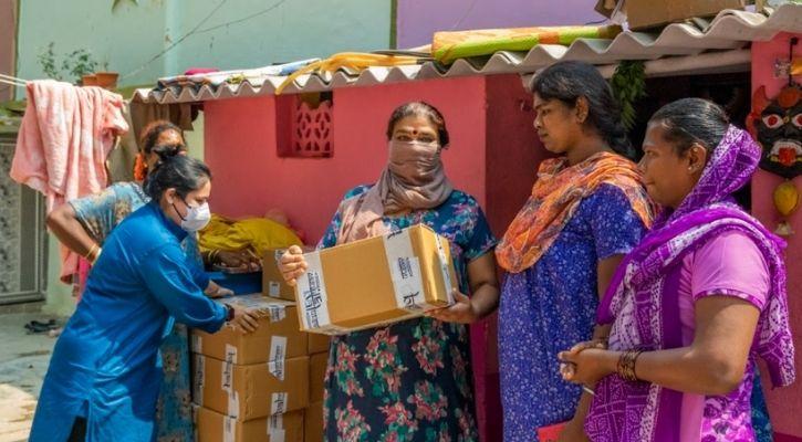 Bal Utsav NGO