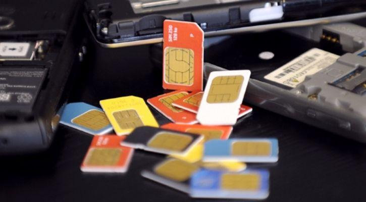 dot prepaid postpaid switch