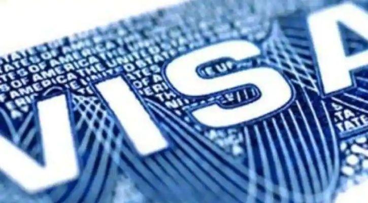 google H-4 visa