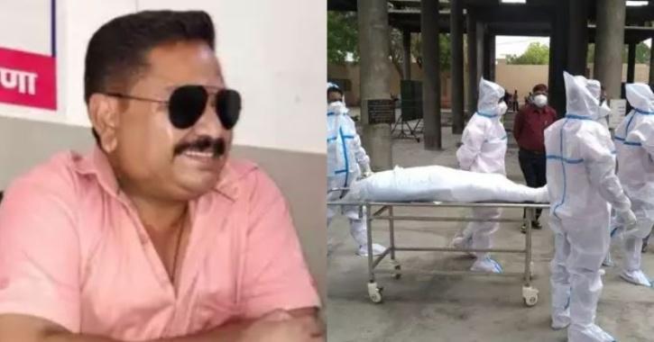 Preveen Kumar