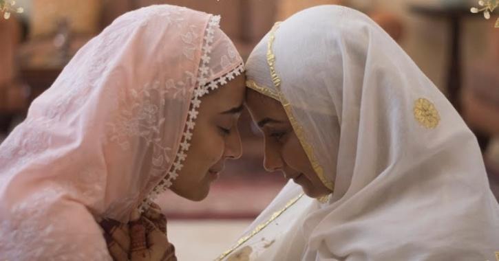 Indian LGBTQ+ Short Film
