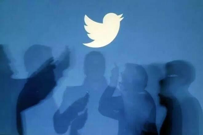 Twitter Wants You To 'Rethink' Before Sending Offensive Tweets
