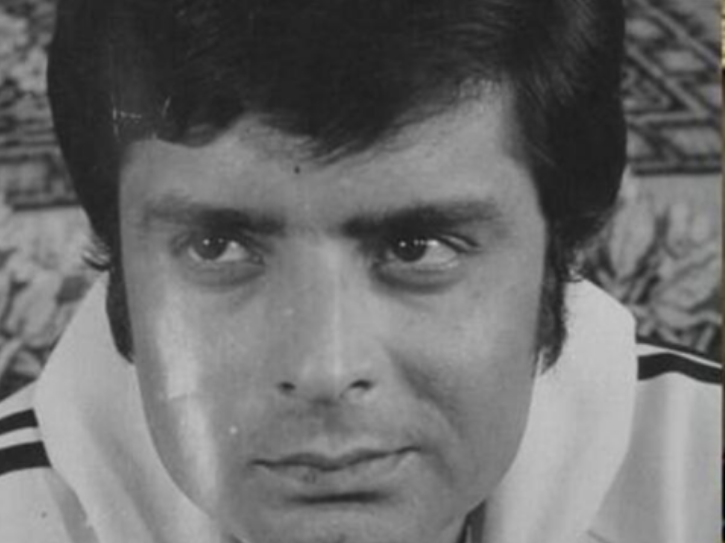 Satish Kaul: Indian celebrities who died of COVID-19 in the second wave.