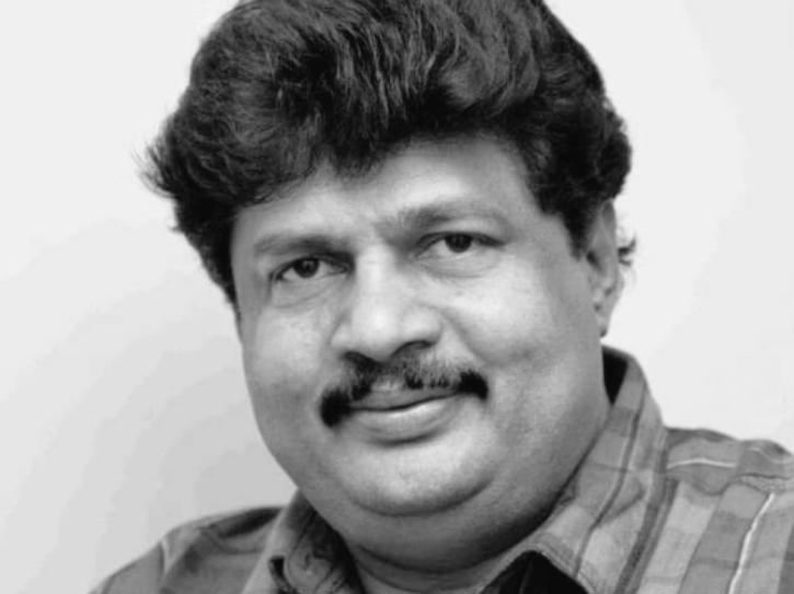 Renowned Kannada producer Ramu