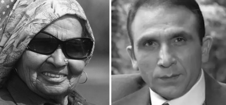 13 Indian Celebrities Who Have Tragically Passed Away In The Second Wave Of COVID-19