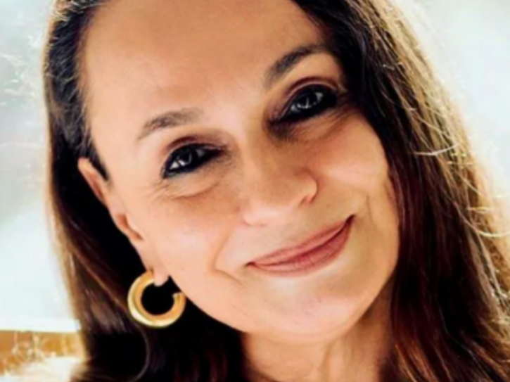 Soni Razdan Claims Her Cook Was Beaten Up By Police For Trying To Get Covid-19 Test In Bihar