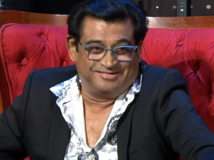 After Appearing On Indian Idol 12, Kishore Kumar