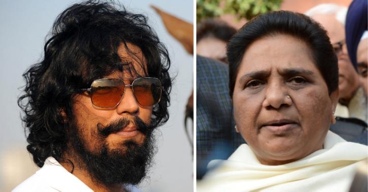 Randeep Hooda Shares A Cryptic Post Amid Backlash For His Sexist