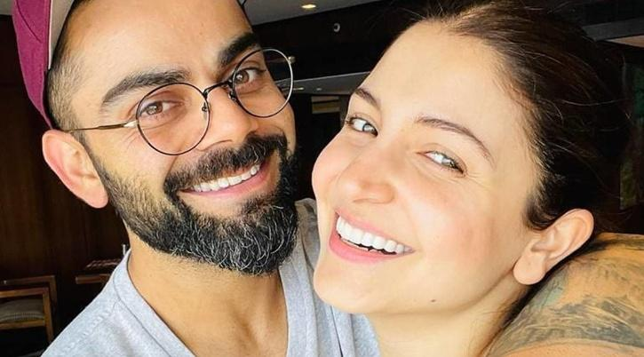 Anushka Sharma Grateful With All The Donation For COVID 19 Relief, Collect More Than 3.6 Crore In 24 Hours