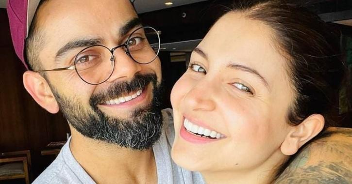 Anushka Sharma Promises To Help Along With Virat Kohli As COVID Rages, Says We Are In This Together