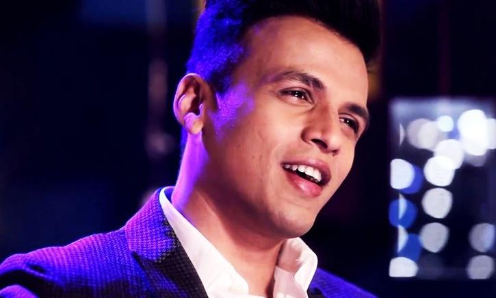 Indian Idol Winner Abhijeet Sawant Slams The Show, Says Poverty & Fake Stories Are Shown More Instead Of Talent