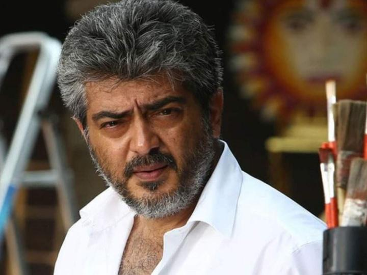 Suriya Donates $1 Million, While Ajith Contributes 25 lakh To Tamil Nadu CM Relief Fund To Fight COVID 19