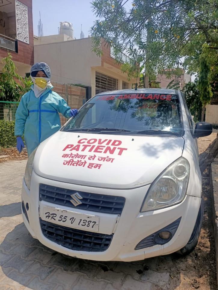 ambulance-free-60a36856bf987