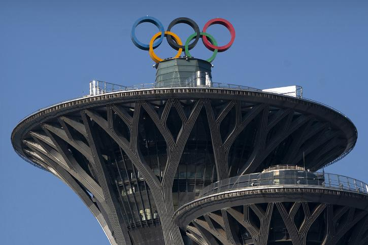 Tokyo Olympics Go Ahead Even If State Of Emergency