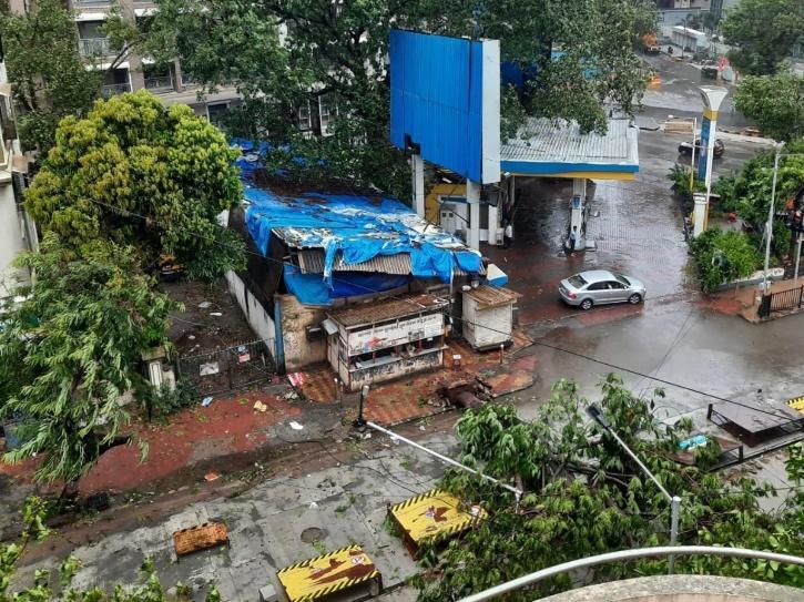 cyclone-maha-60a2599465989