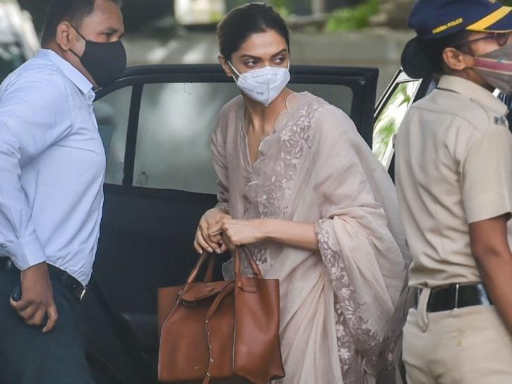 Salman Khan Clarifies Drug Angle In Radhe Was Shot Before NCB Probe Started In Bollywood