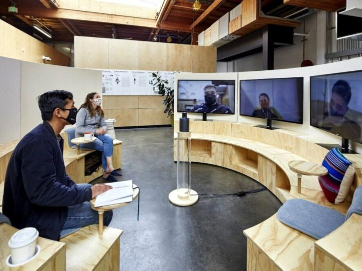 Google Details Flexible Remote Work Policy, Says 20% Employees can WFH Permanently