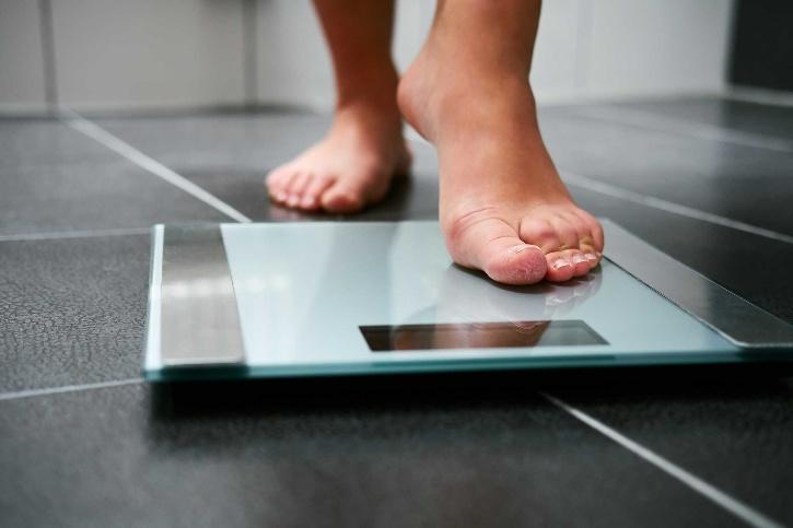Weighing The Cost of Obesity: Enhanced Bile Stone Management