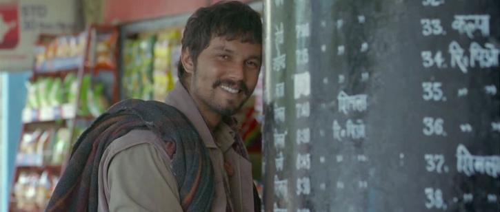 Randeep Hooda in Highway / IMDB
