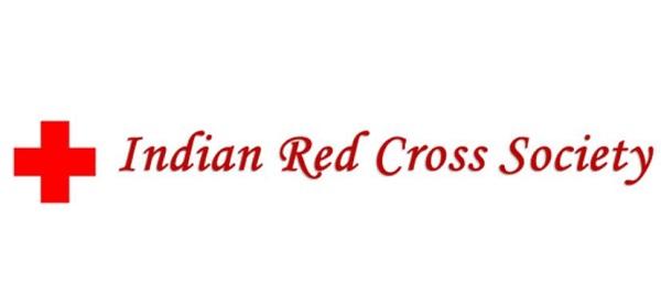 indian cross society