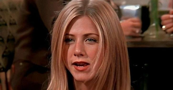 'FRIENDS Won't Make You A STAR', Jennifer Anniston Was Told By A Producer