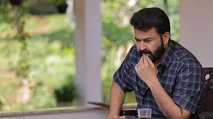 Mohanlal, Drishyam 2, Hindi Remake