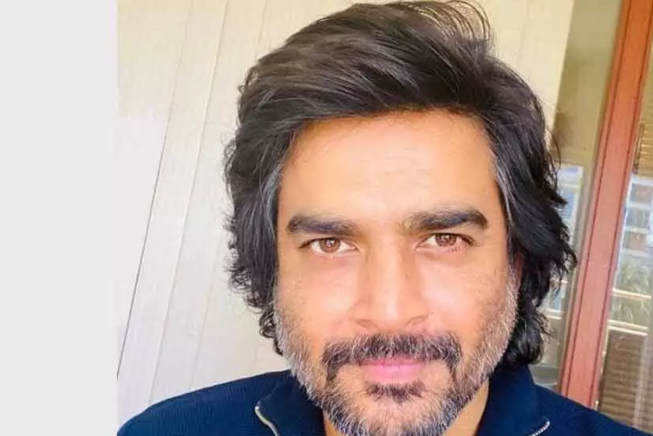 R Madhavan Reminds Amid This COVID 19 Chaos We Must Spare A Thought For Young Kids At Home
