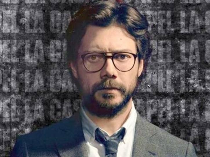 money-heist-professor-