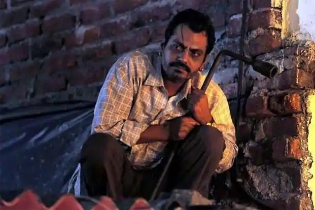 When Nawazuddin's  Wife Called Anurag Kashyap To Ask What Has He Done To Him As He Was Blabbering Dialogues In Fever