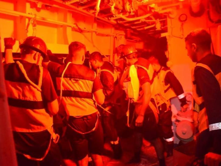 navy-rescue-60a614906b205