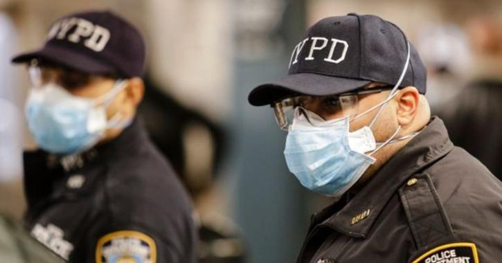nypd-sikh attacked