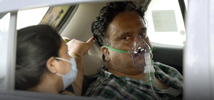 oxygen-mask-609b5bdc529b8