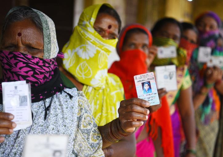 panchayat polls