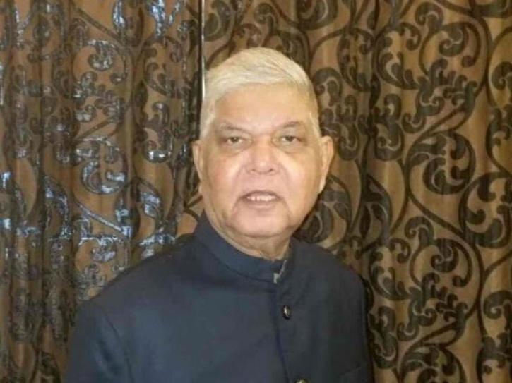 Salman Khan Mourns Over The Death Of Hum Aapke Hai Kaun Music Director Raam Laxman