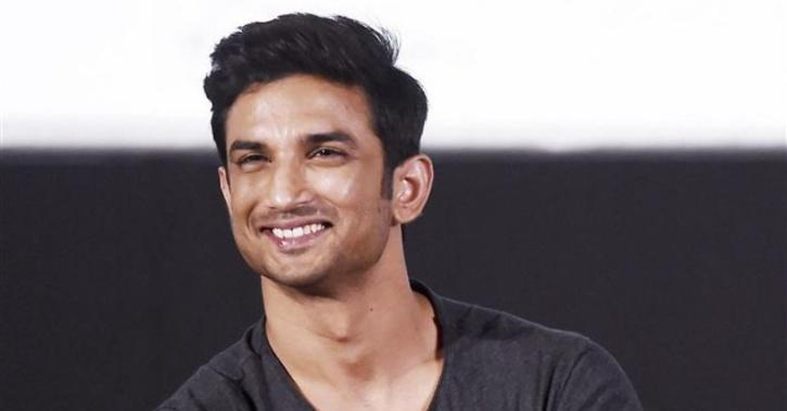 Sushant Singh Rajput & Ankita Lokhande Features In Bengali Textbook For Children's Education