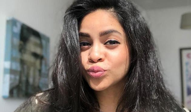 Sumona Chakravarti Talks About Being Unemployed, Says Lockdown Has Been Emotionally Hard On Her