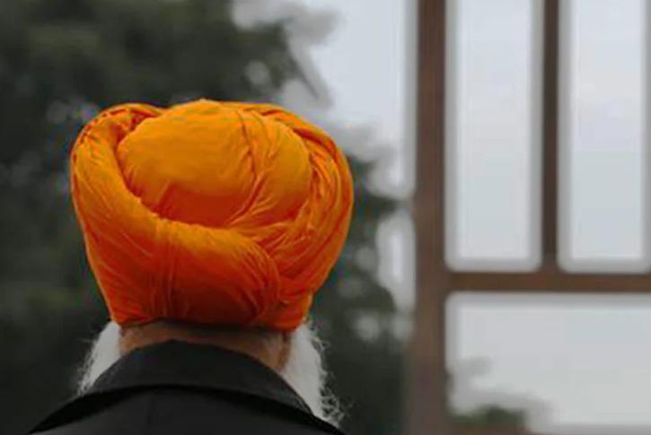 turban-sikh-60912a019de07